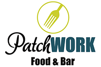 patchwork-food-bar-kulmbach